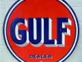 Gulf Dealer