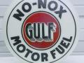 No-Nox