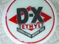 DX Ethyl