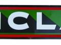 Sinclair 18