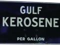 Gulf Kerosene