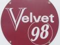Velvet 98
